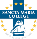 SM-Logo_CC